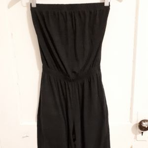 American Apparel jumpsuit